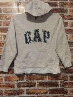 Gap Sweater hoodie