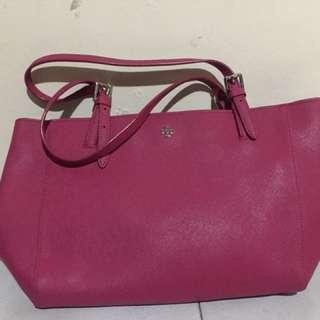 Tory Bruch's bag