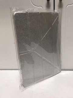 "iPad Pro 9.7"" 銀色cover"