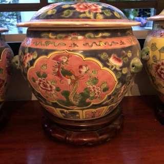 Peranakan Kam Cheng (Large)