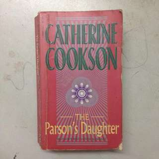 The Person's Daughter - Catherine Cookson