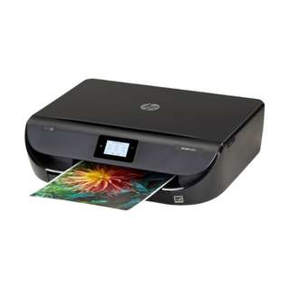 Brand New HP ENVY 5020 All-in-One Printer (Z4A69A)(sealed)