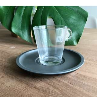 View Collection Espresso Cup