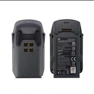 Dji spark battery (brand new)