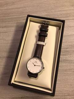Daniel Wellington Women's Quartz Watch