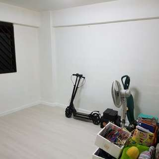 💥Toa Payoh Room For Rent💥