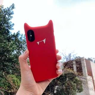 iPhoneX 手機套 iPhoneX Case Cover