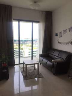 Great condition 1bedder apartment at Yishun!