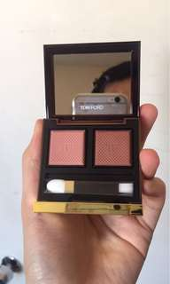 Tom Ford Shade and Illuminate Lips Palette