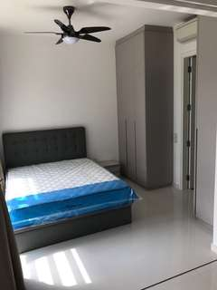 Bishan Sky habitat 2 room flat owner direct rent