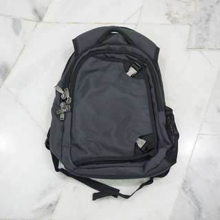 Camel Active Backpack 51 (Grey)