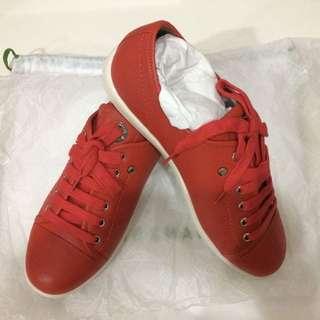 Longchamp Shoe