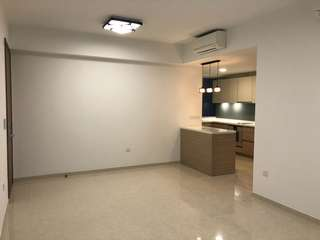 V On Shenton 2 Bedroom for rent