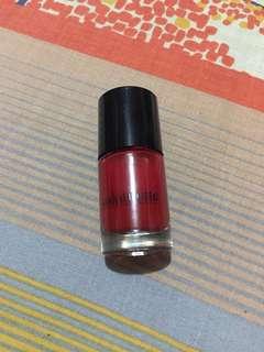 Colourette Colourtint in Kira