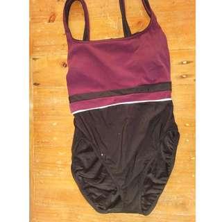 One Piece swimwear for WOMEN