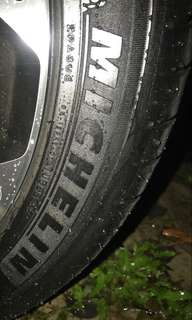 CAR TIRES SHINE SERVICES AT YOUR LOCATION