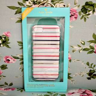 Kate Spade iPhone Case for iPhone7