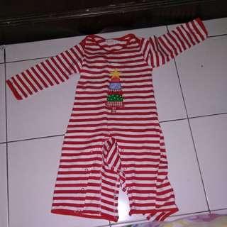 Baju anak  sz 2 atau 3 tahun