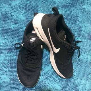 Authentic Nike Air Max Thea