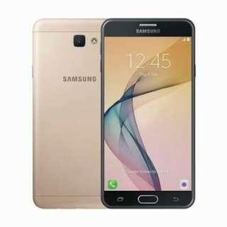 Samsung Galaxy J7 Prime bisa cicilan tanpa kartu kredit