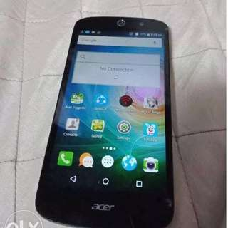 Acer liquid z530 for sale