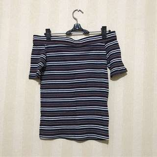 Cotton on size S
