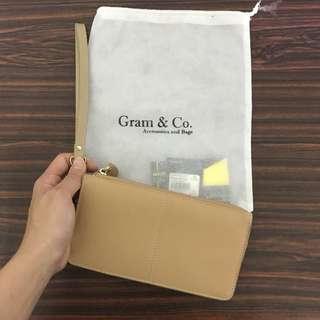 Gram&Co.