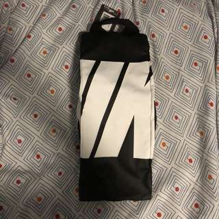 BRAND NEW NIKE Shoe Bag