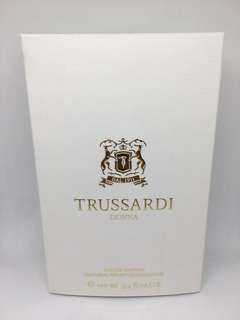 Trussardi Donna Eau De Parfum Spray 100ml