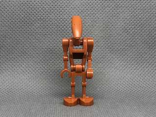 75019 Lego Battle Droid