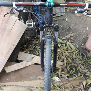 Bike for sale(Bicycle)