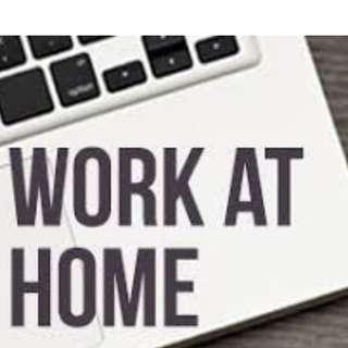 Data-Entry jobs