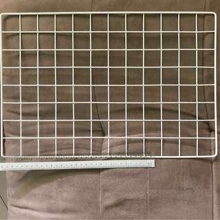 Wire Grid