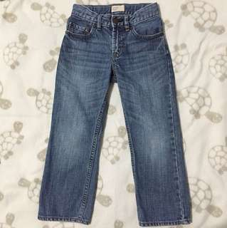 Gap Kids Denim Pants