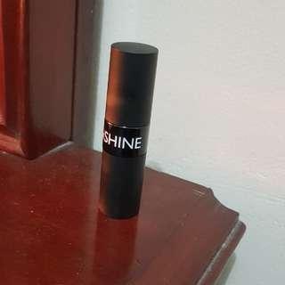 iShine Lipstick