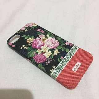 CASE FLOWER IP5