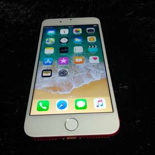 Iphone 7+ / Iphone 7 plus / HDC / Ultimate Max / Secondstuff / Harga Spesial / Labosell
