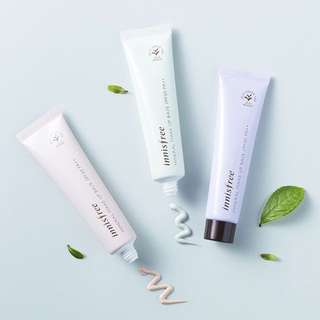 ☘️Innisfree Mineral Makeup Base SPF30/PA++