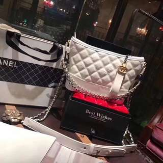 Chanel Gabrielle Bag  Exactly the same as boutique one
