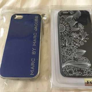 Authentic 5S casings buy 1 take 1