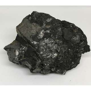 Shungite Raw -150g