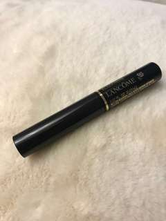 Lancôme Definicils Black Mascara 2.07ml