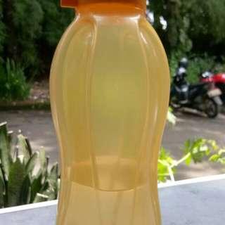 Botol Tupperware 500 ml #IPB2018