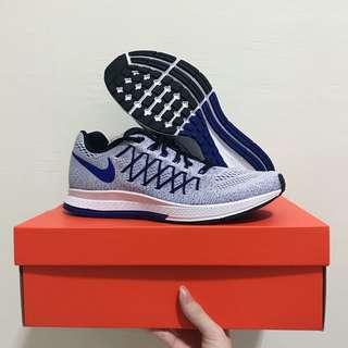 BNIB Nike authentic air zoom pegasus 32 sneakers