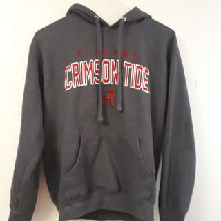 Vintage Retro hoodies ($25 for all, or $15 for two)