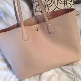 Tory Burch Perry Tote *brand new