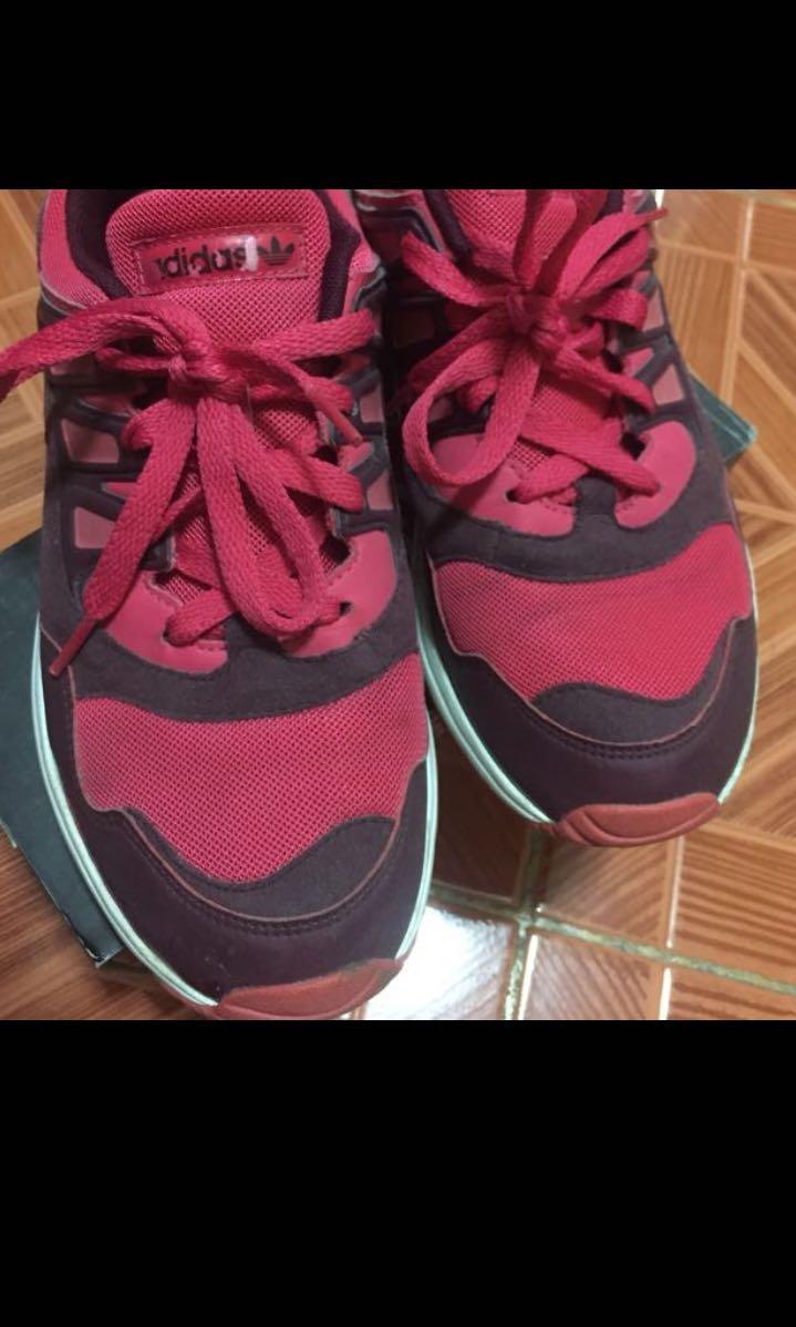 Adidas Torsion Z