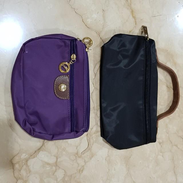Aneka pouch