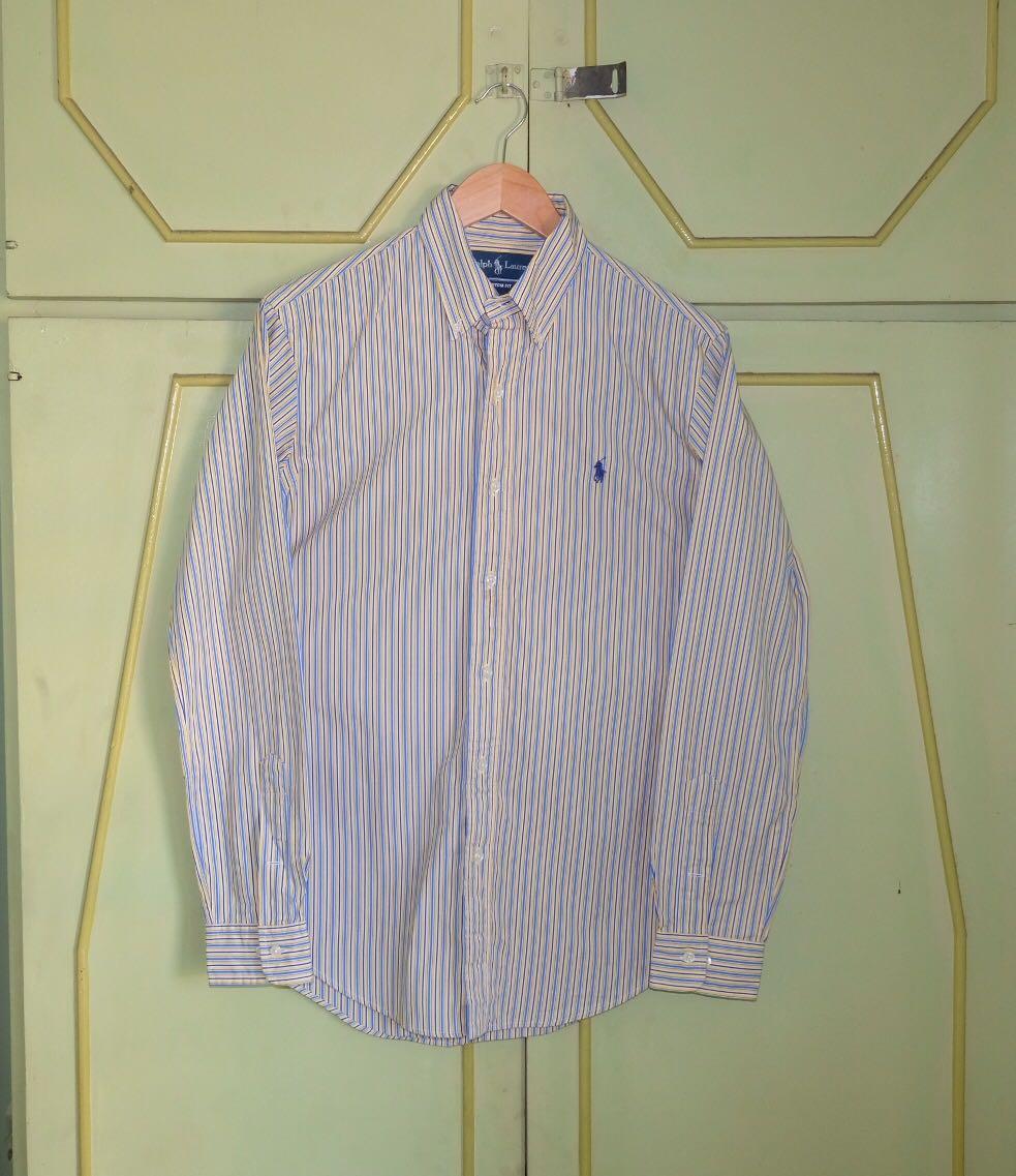 077bc209ae9e6a Custom Design Button Down Shirts « Alzheimer's Network of Oregon
