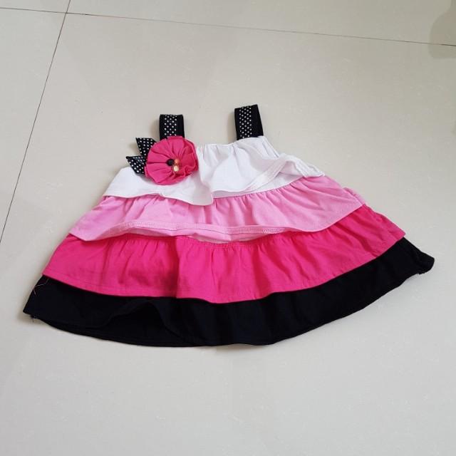 Baju anak (3)